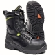 JOLLY RESCUER BOOT 9300GA