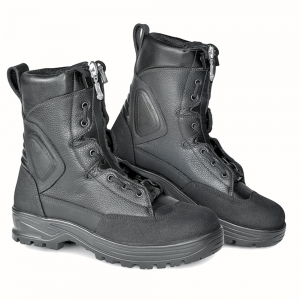 JOLLY USAR RESCUER BOOT 9600A