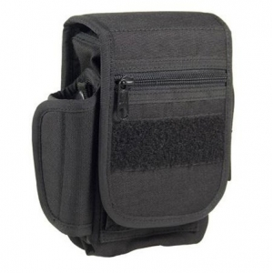 Holster Borsetto Multiuso