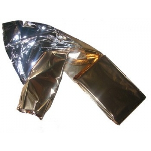Coperta Isotermica Survival Blanket