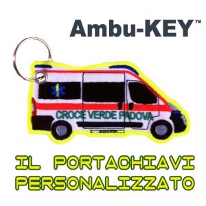 Ambu-KEY