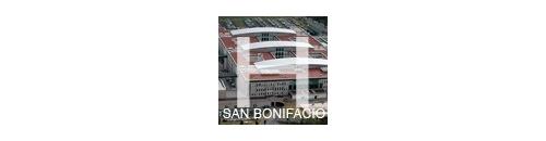 OSPEDALE SAN BONIFACIO