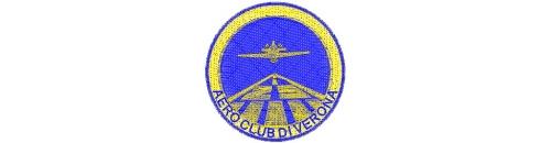 AERO CLUB VERONA