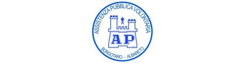 AP BORGOTARO-ALBARETO