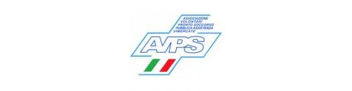 A.V.P.S. VIMERCATE