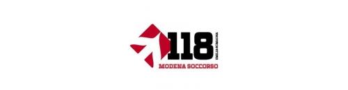 118 MODENA SOCCORSO