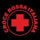 R24 - CROCE ROSSA ITALIANA