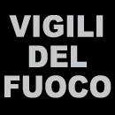 R18 - VIGILI DEL FUOCO