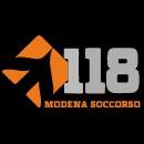 R25 - 118 MODENA SOCCORSO