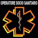 R27 - OPERATORE SOCIO SANITARIO