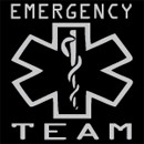 F3 - EMERGENCY TEAM