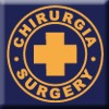 FOS3 CHIRURGIA-SURGERY