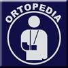FOS7 ORTOPEDIA