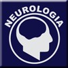 FOS9 NEUROLOGIA