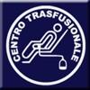 FOS_15 CENTRO TRASFUSIONALE