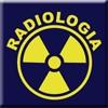 ROS04 RADIOLOGIA