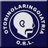 ROS08 OTORINOLARINGOIATRIA