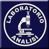 LABORATORIO ANALISI MICROSCOPIO
