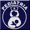 ROS_13 PEDIATRIA