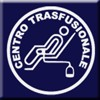 ROS_15 CENTRO TRASFUSIONALE