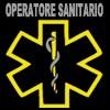 STAR GIALLA OPERATORE SANITARIO
