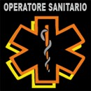 R0 - OPERATORE SANITARIO