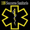 STAR GIALLA 118 SOCCORSO SANITARIO