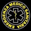 EMERGENZA MEDICO SANITARIA GIALLA