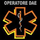 R4 - STAR + OPERATORE DAE