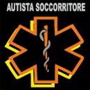 R5 - STER + AUTISTA SOCCORRITORE