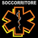 R6 - STAR + SOCCORRITORE