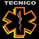 R7 - STAR + TECNICO