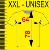 XXL - UNISEX