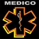 R9 - STAR + MEDICO