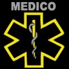 STAR GIALLO MEDICO