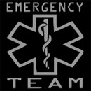 R11 - STAR + EMERGENCY TEAM