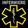 STAR GIALLO INFERMIERE