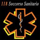 R12 - STAR + SOCCORSO SANITARIO