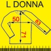 L - DONNA