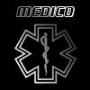 RS3 SH STAR MEDICO