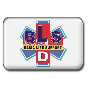 BLS STAR