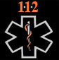 112+STAR